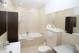 Consigli per arredare il bagno in modo pratico e funzionale